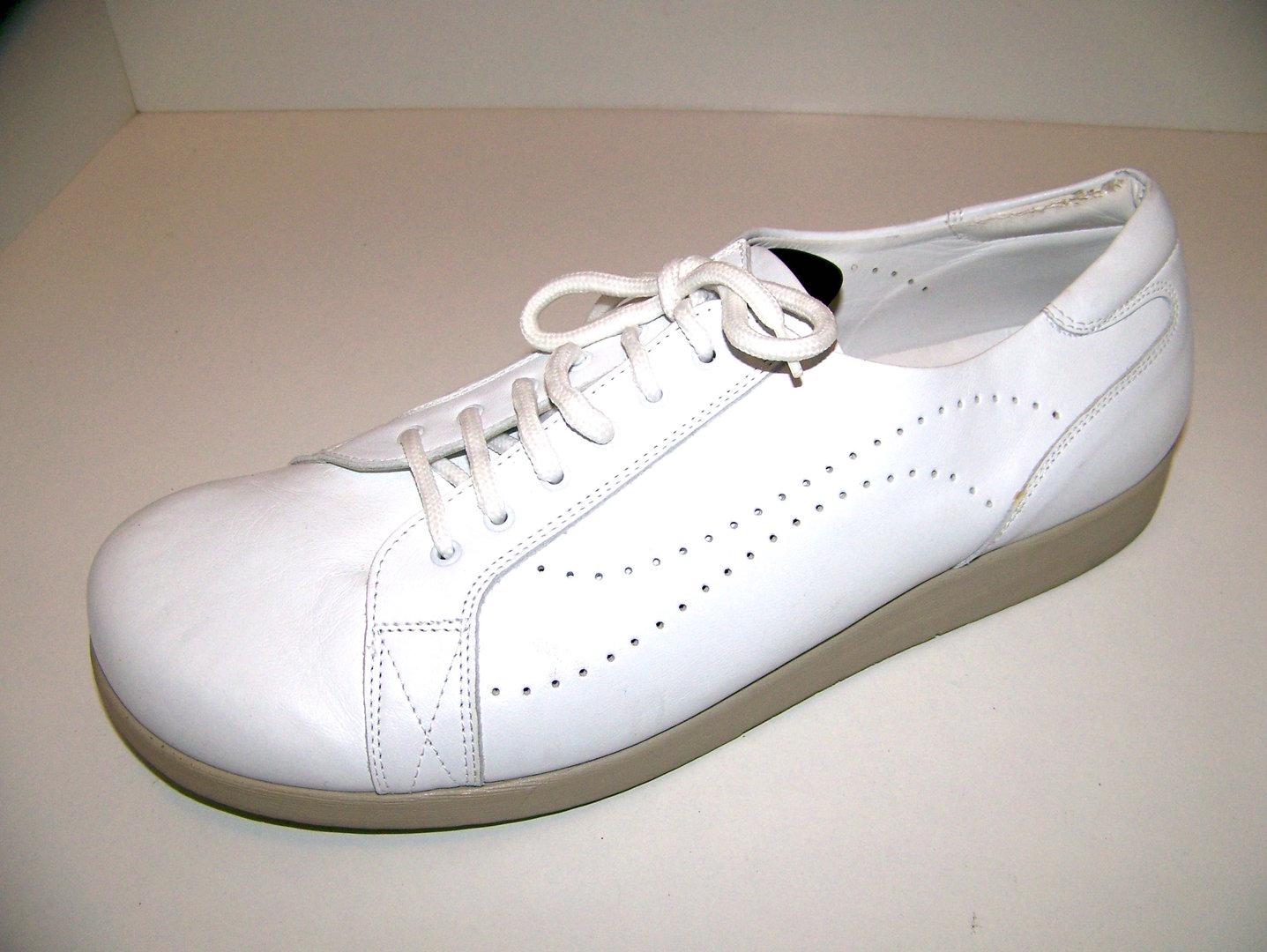 HELVESKO Halb Schuhe