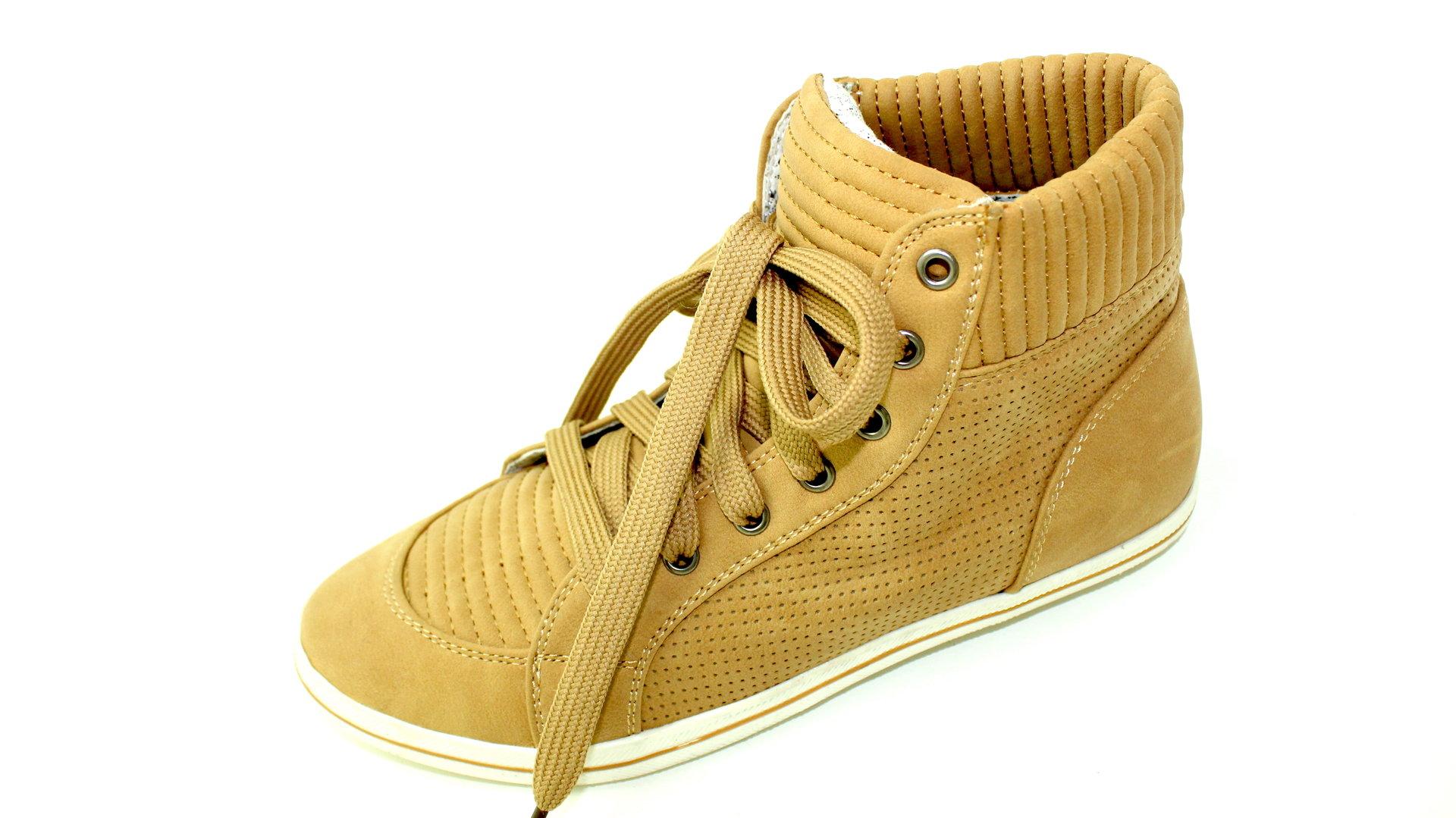 the latest 7574c e13fa SDS Sneaker