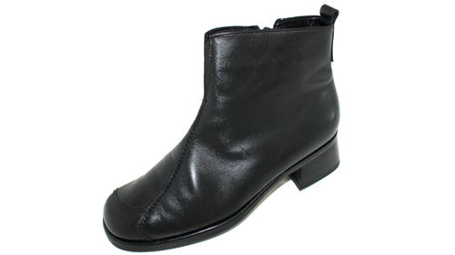 GABOR Stiefelette Boots