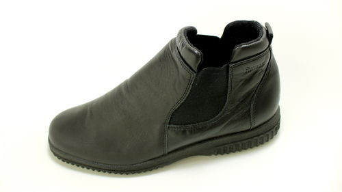 ARA FITNESS Chelsea Boots