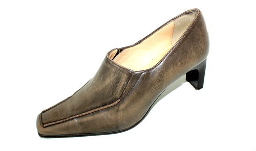 EISENHARDT FASHION Pumps