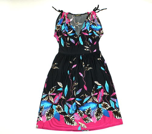AMOR DE LOCA Business Kleid 38 / 40