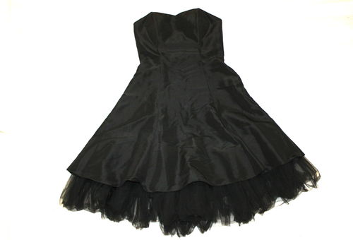 MAGIC NIGHTS Ball Kleid Petticoat 38