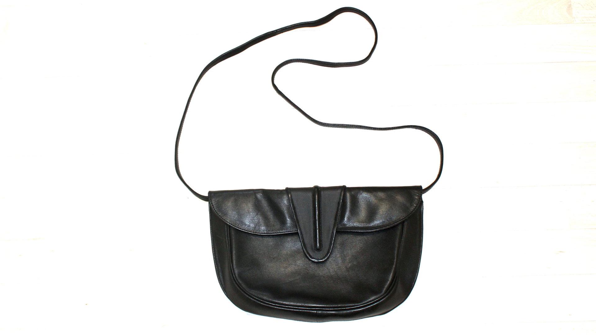 ZANON & ZAGO Hand Tasche