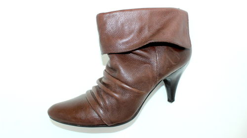 BUFFALO Ankle Boots 41