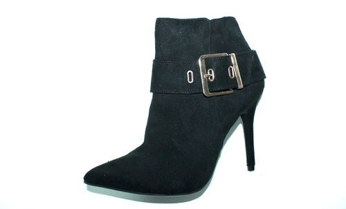 CATWALK Ankle Boots Stilettos 38