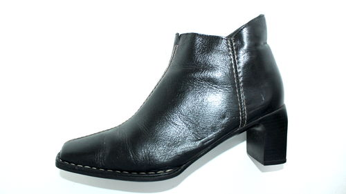 RIEKER Ankle Boots 38
