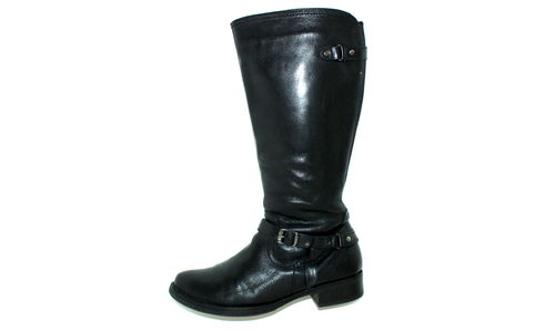 HUSH PUPPIES Winter Stiefel 38