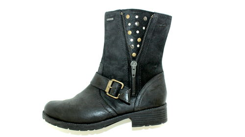 SUPERFIT Winter Stiefel Boots