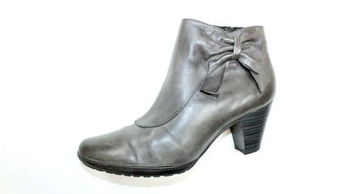 CAPRICE Ankle Boots Stiefeletten