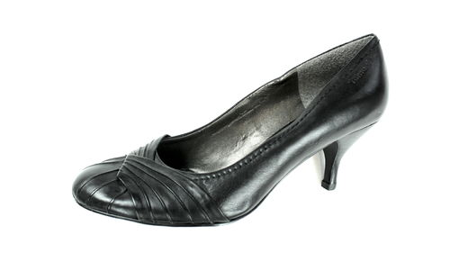 TAMARIS Pumps Stilettos High Heels schwarz 37