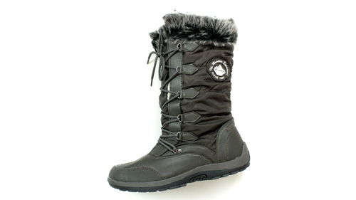 THE MOUNTAINE EXPERIENCE Winter Schnee Boots Damen 41