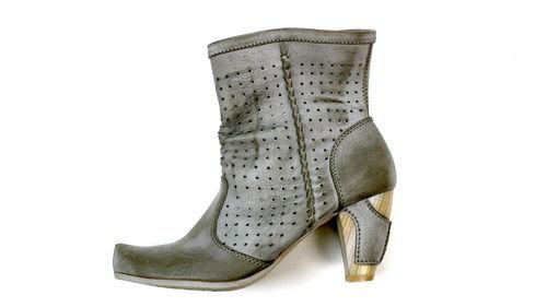 Und Schuhe Marken Mode Fashion Gr39 nk80wPO
