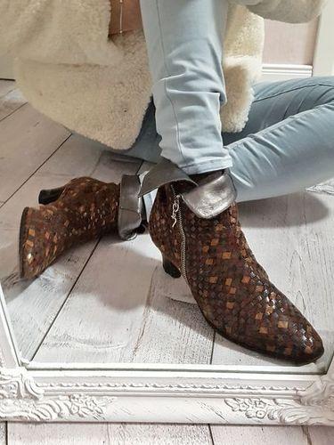 Mode Und Marken Gr40 Schuhe Fashion xCoerdBQW